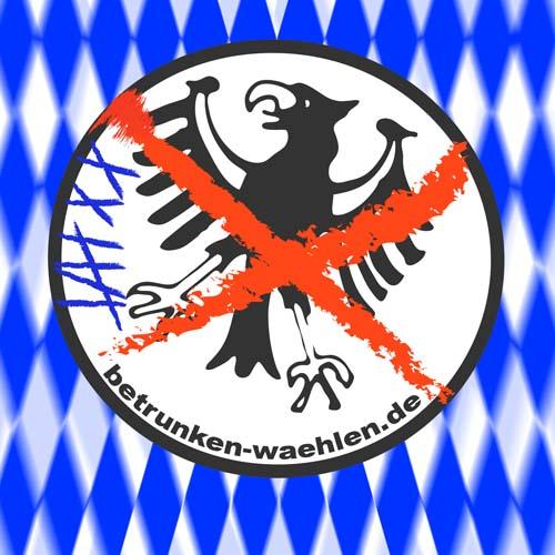 Bayernwahl 2013_web