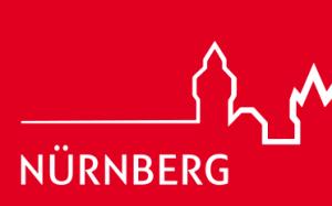 logo nürnberg