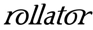 ReleaseParty: Rollator – Magazin für Nürnberg